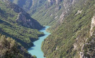 Made in Verdon (2)
