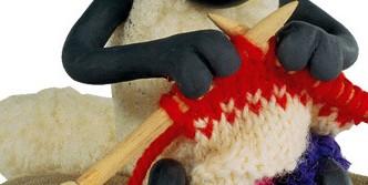 tricot_verdon_main_pelotte_tricoter_04