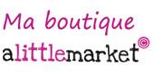 boutique-alittlemarket