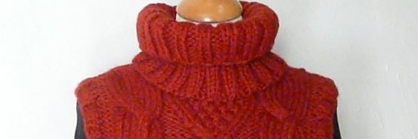 tricot_verdon_main_pelotte_tricoter_pull